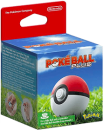 Nintendo Switch Poké Ball Plus