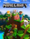 Minecraft Explorer's Pack